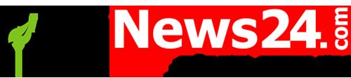 Agrinews24