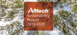 Alltech releases 2020 Sustainability Report reaffirming its commitment to supporting a Planet of Plenty