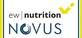 EW Nutrition Acquires Feed Quality and Pigment Business from Novus International