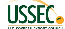 "USSEC Invitation For ""Understanding Commodity Exchanges And Their Terminology"""