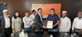 Nourish & Solidaridad Signed MoU to Collaborate in Soybean Supply Chain Development