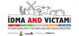 IDMA AND VICTAM 2021 event postponed