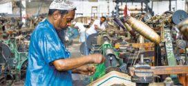 সরকারি পাটকল শ্রমিকদের পাওনা পরিশোধে ২১২ কোটি টাকা বরাদ্দ