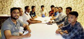 চট্টগ্রামে পোল্ট্রি খামারীদের সংগঠন প্রতিষ্ঠার উদ্যোগ