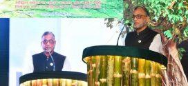 বাংলাদেশ ওজোনস্তর রক্ষায় সফলভাবে কাজ করছে -পরিবেশমন্ত্রী