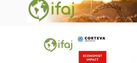2021 Global Food Security Index Pre-Release Briefing October 8