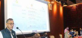 জলবায়ুবান্ধব এয়ারকুলার রপ্তানিতে সহায়তা করছে সরকার -পরিবেশমন্ত্রী